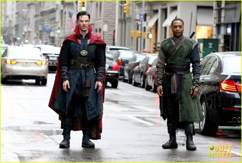 benedict-cumberbatch-films-doctor-strange-in-nyc-first-pics-05