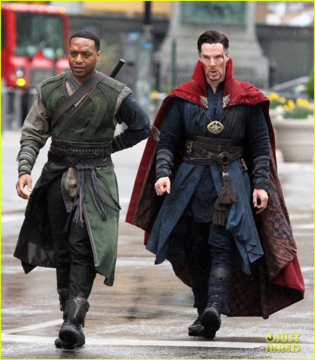 benedict-cumberbatch-films-doctor-strange-in-nyc-first-pics-35