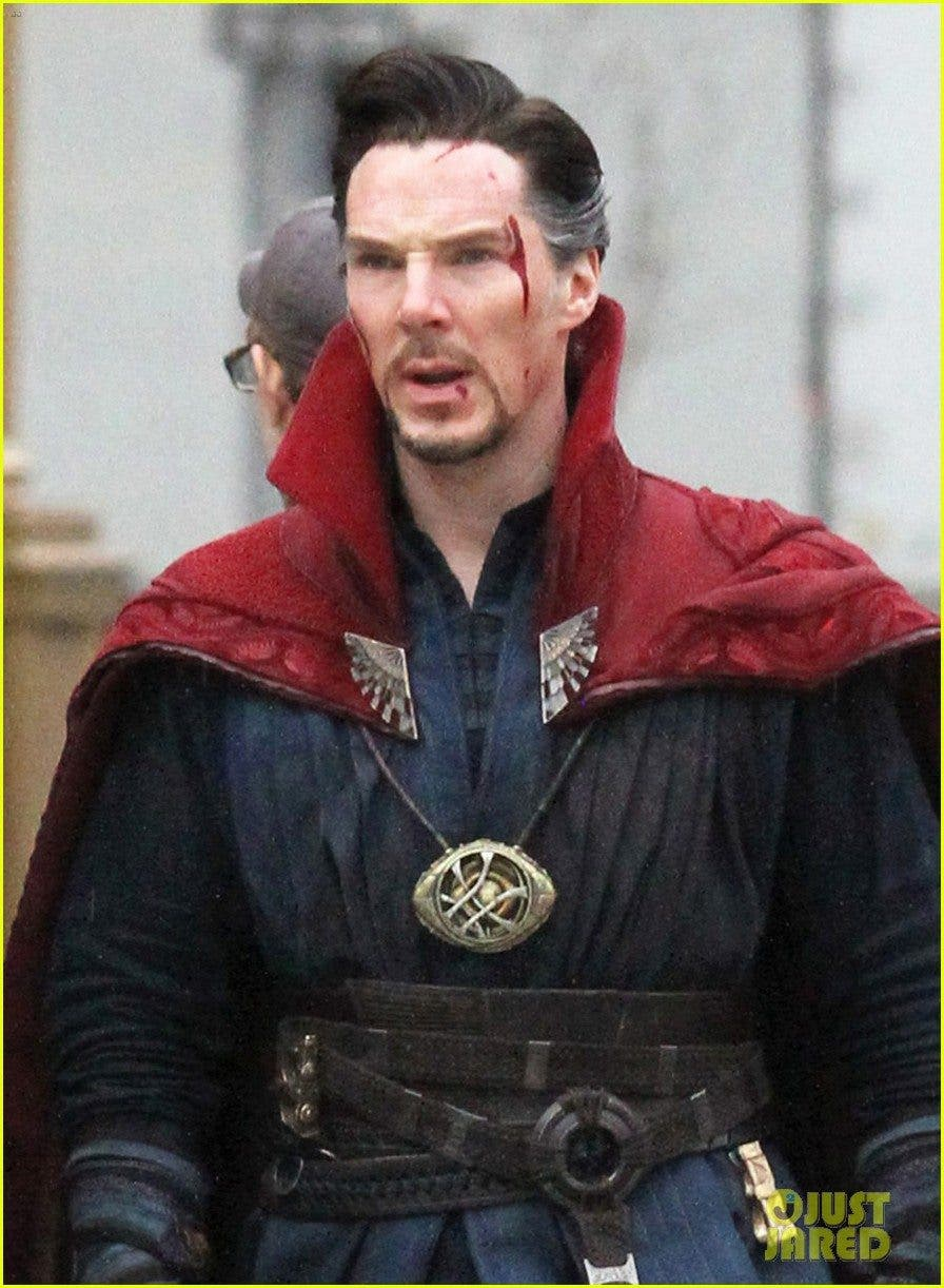 benedict-cumberbatch-films-doctor-strange-in-nyc-first-pics-37