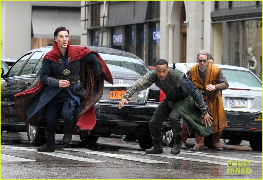 benedict-cumberbatch-films-doctor-strange-in-nyc-first-pics-46