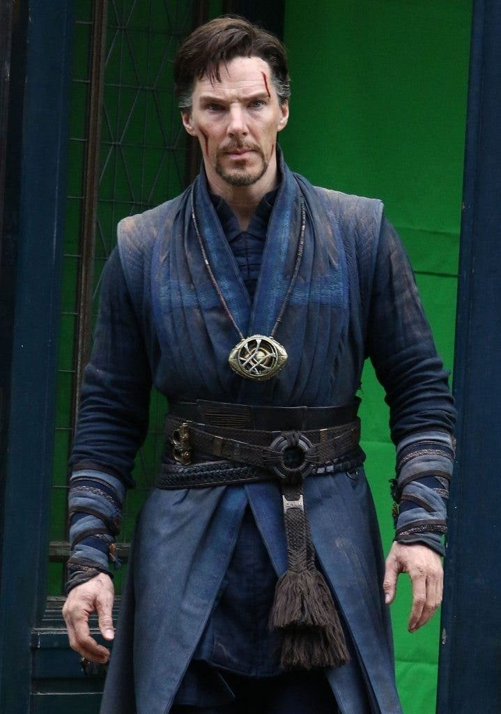 benedict-cumberbatch-films-doctor-strange-in-nyc4