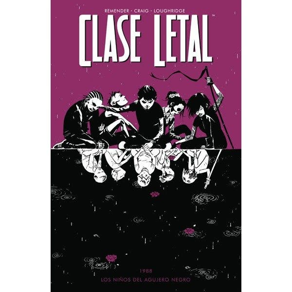 clase-letal-2-los-ninos-del-agujero-negro