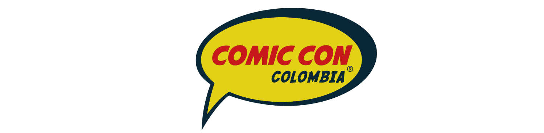 comic-con_0