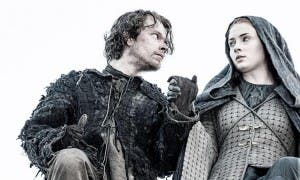 game-of-thrones-game-of-thrones-season-6