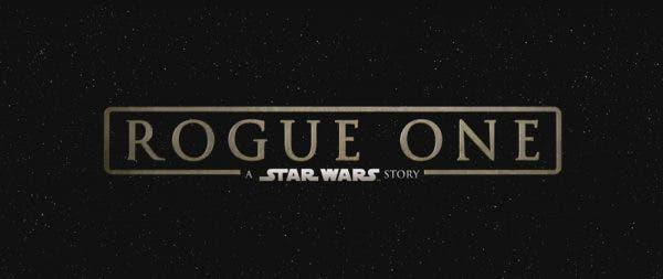 logo-rogue-one-oficial