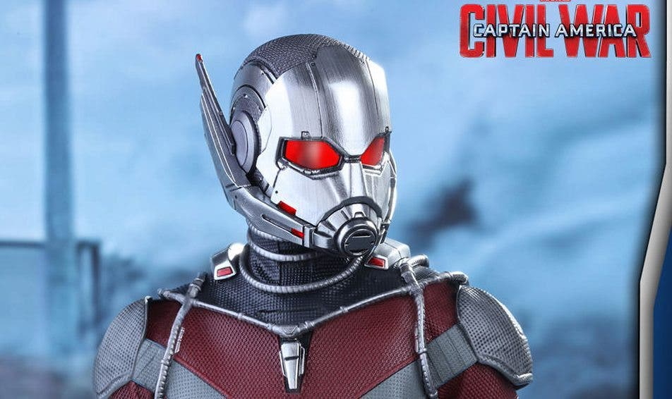 marvel-captain-america-civil-war-ant-man