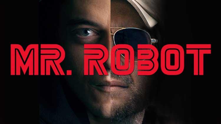 Mr Robot Temporada 2