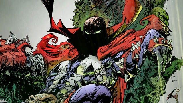 spawn-250-greg-capullo-cover