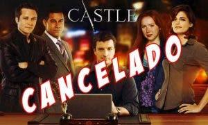 Castle tv