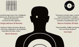 El_rey_tuerto-poster