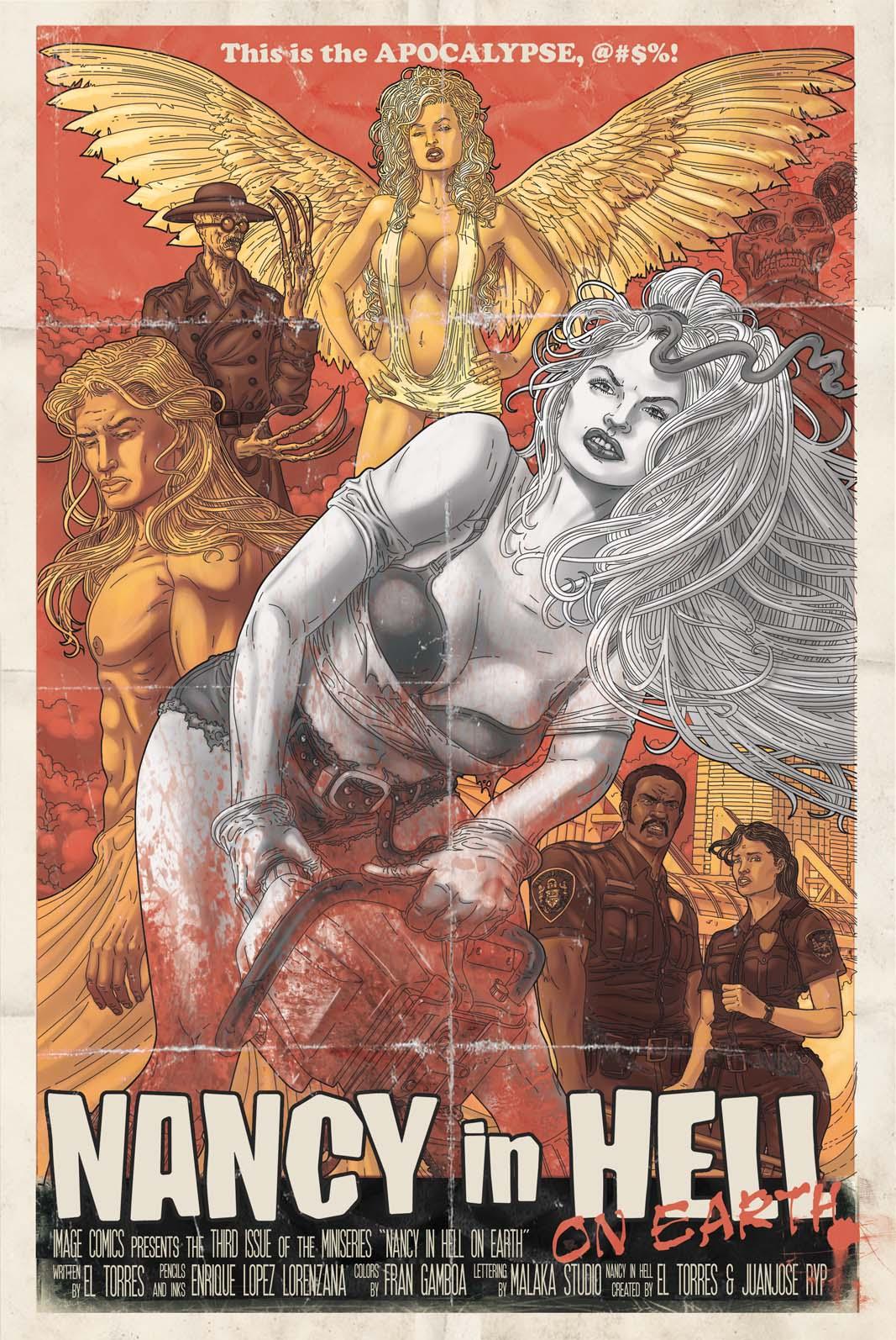 Nancy-on-Earth-cover3
