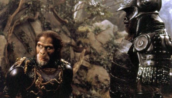 Planet-of-the-Apes-2001-Thade