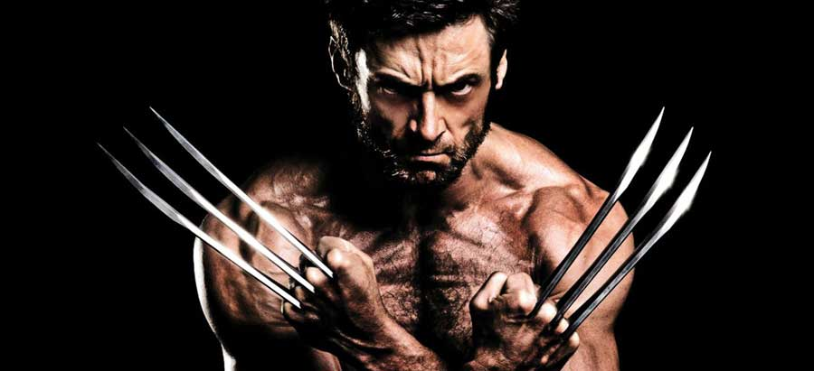 Wolverine en X-Men: Apocalipsis