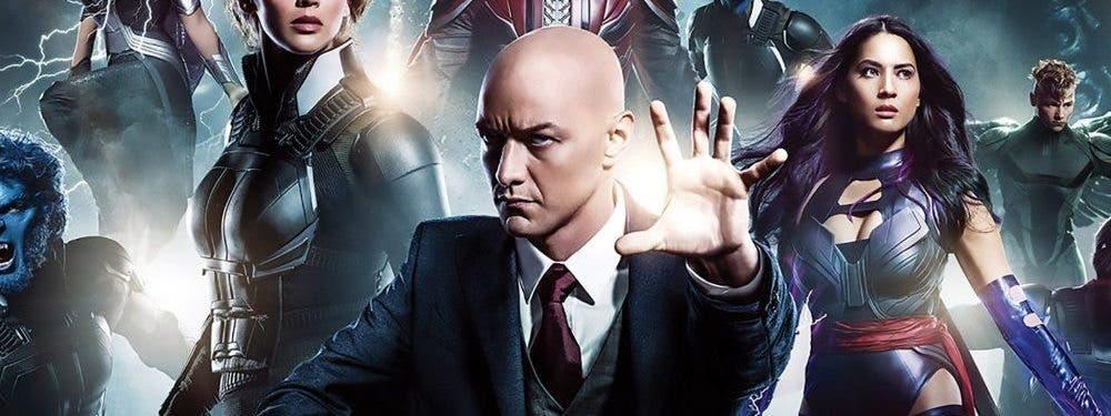 X-MEN-Apocalypse-Movie-Poster