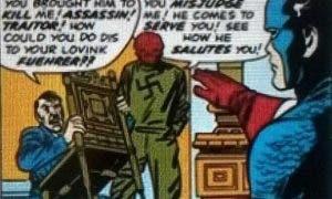 capitan-america-hydra-comic