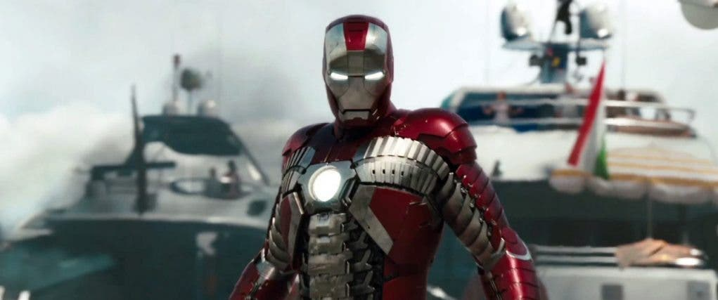 iron_man_2_movie_image-5