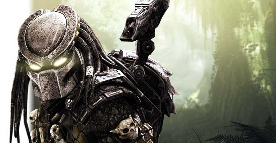 predators-movie