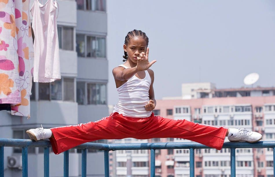 the_karate_kid17