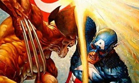 wolverine-vs-avengers