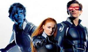 X-Men: Apocalipsis