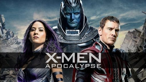 Bryan Singer volverá a dirigir a los X-Men