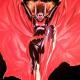 Batwoman_(Kate_Kane)