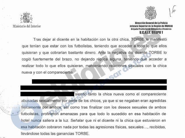 Declaracion-hechos-recogida-sumario-humanos_EDIIMA20160610_0349_18