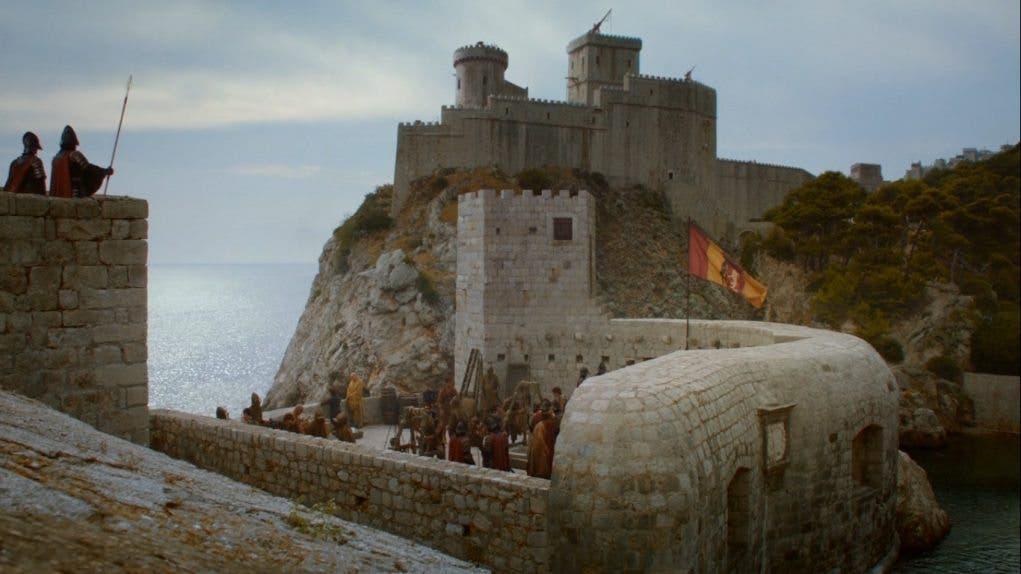 Desembarco_del_rey_murallas_HBO
