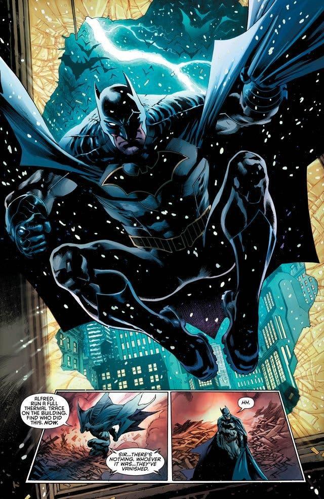 Detective_Comics_934