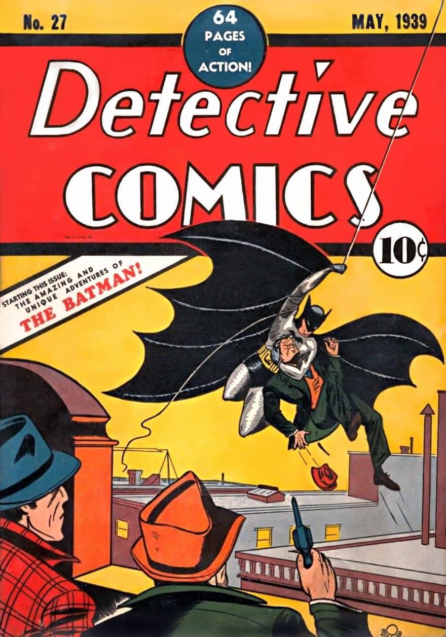 Detective_Comics_Vol_1_27