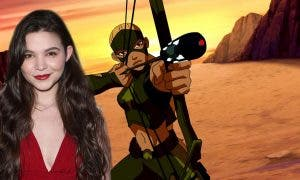 Madison-McLaughlin-Artemis-young-justice