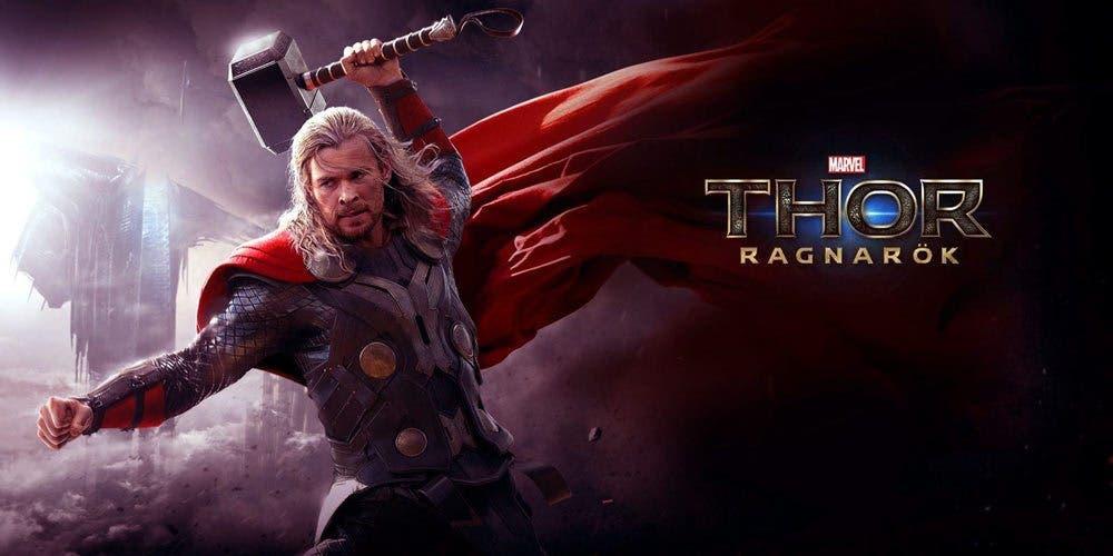 Thor-3-Ragnarok