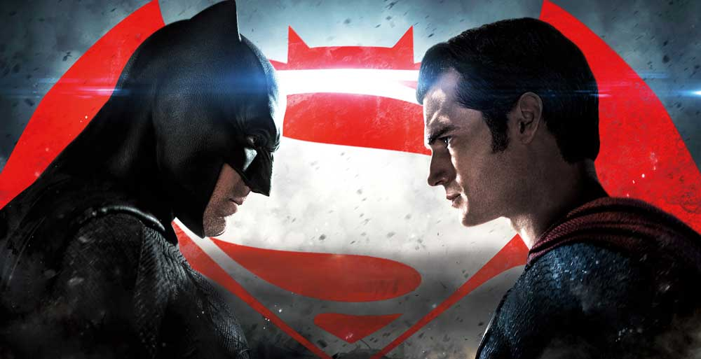 batman-v-superman-version-extendida
