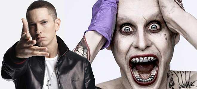 Tatuajes De Eminem Trendy Eminem Tattoo Collection With Tatuajes De