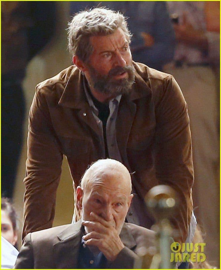 hugh-jackman-films-wolverine-3-scenes-with-patrick-stewart-01