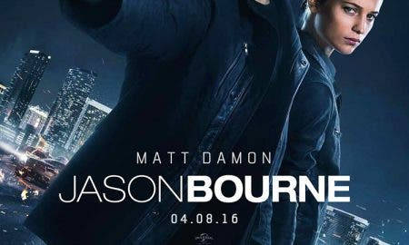 jason_bourne_poster-matt-damon