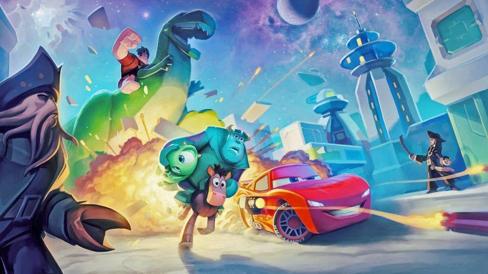 john-lasseter-toybox-infinity-pixar-steve-jobs