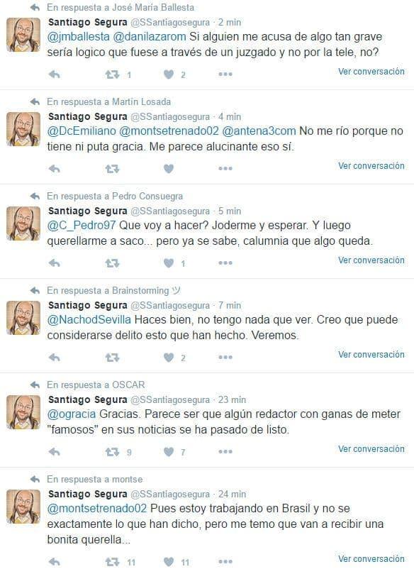santiago-segura-denunciara-a-Antena 3