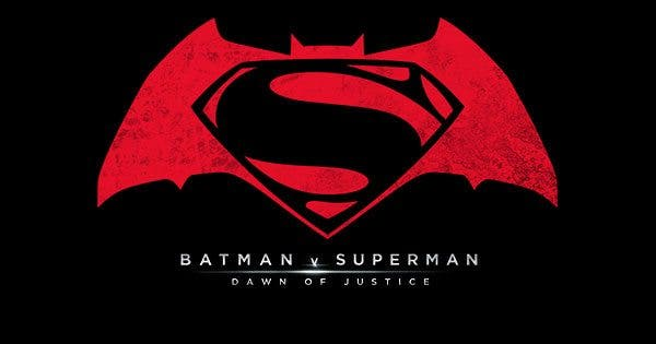 Batman v Superman (Ultimate Edition) portada
