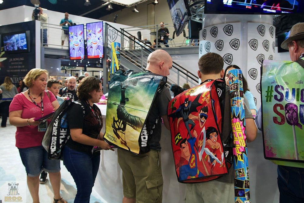 Comic-Con-2016-16jpg