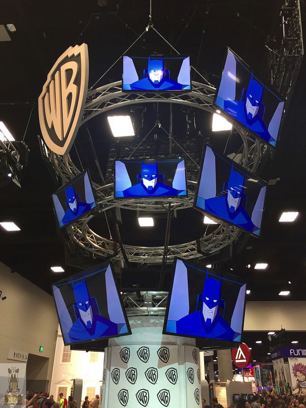 Comic-Con-2016-2