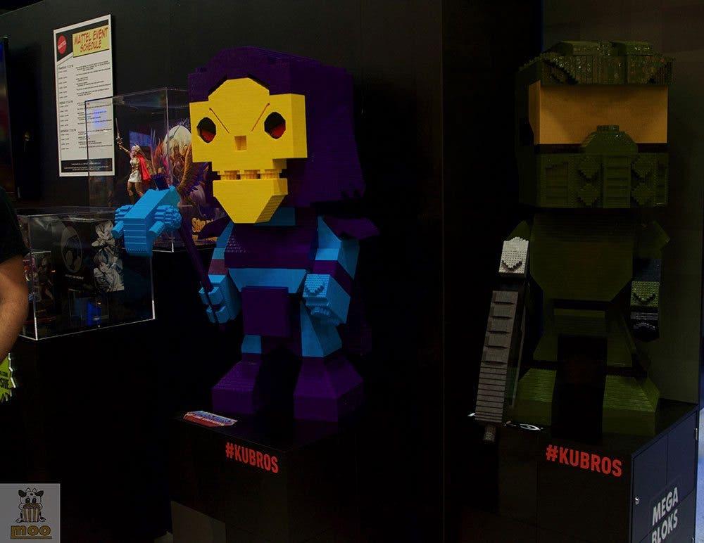 Comic-Con-2016-20