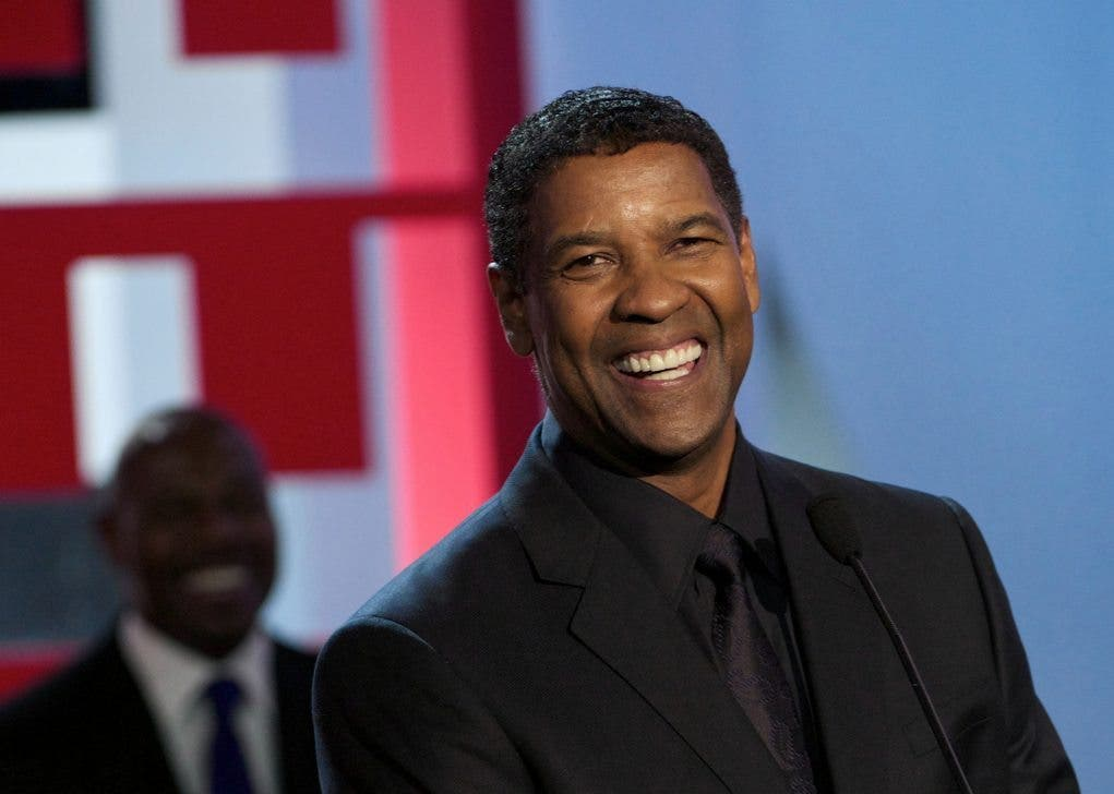 Denzel Washington pudo ser Lex Luthor en Batman v Superman (2016)