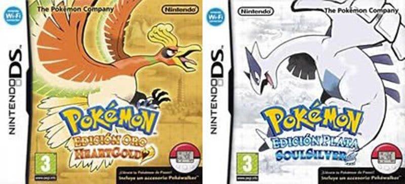 Pokemon-DS