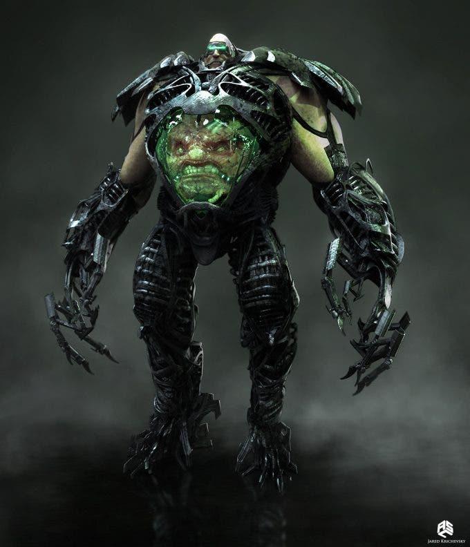 Teenage_Mutant_Ninja_Turtles_2_Out_of_the_Shadows_Concept_Art_JK_Krang_V26