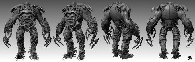 Teenage_Mutant_Ninja_Turtles_2_Out_of_the_Shadows_Concept_Art_JK_Krang_V28