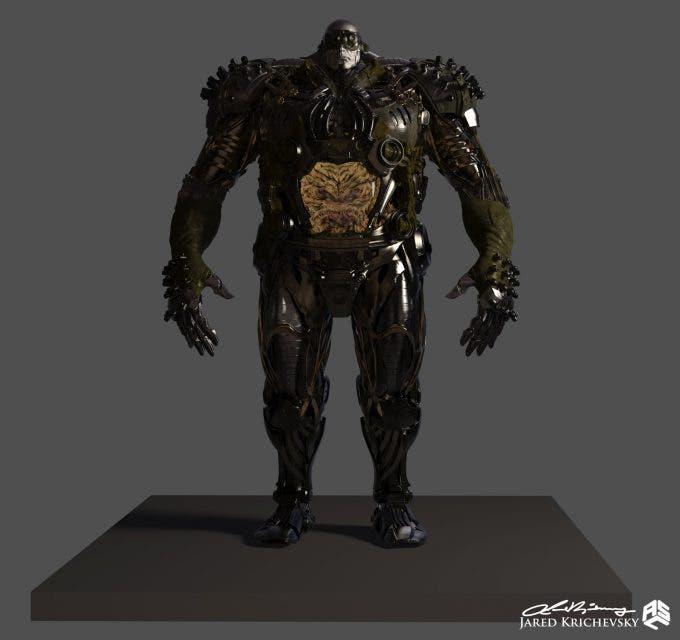 Teenage_Mutant_Ninja_Turtles_2_Out_of_the_Shadows_Concept_Art_JK_NewKrangSuit_V7