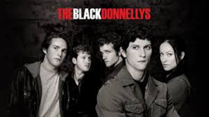 The-Black-Donnellys