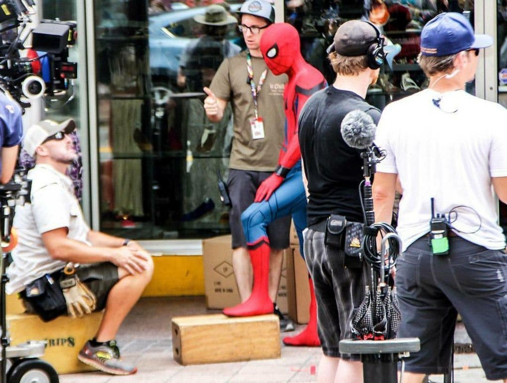Tom-Holland-Spider-Man-Filming-Atlanta-3