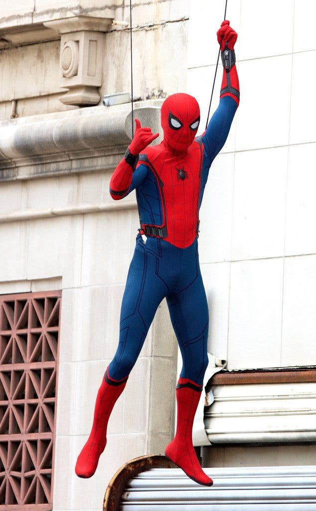 Tom-Holland-Spider-Man-Filming-Atlanta